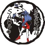 Logo_SAMBO_KRAKOW