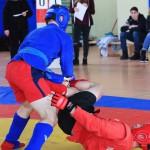 Sambo Krak Turniej 01.2016_4