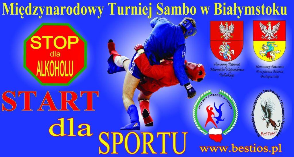 vi-miedzynarodowy-turniej-sambo-baner-1