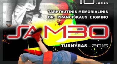 x-memorial-sambo-litwa-wilno-12-2016