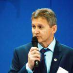 Zmiany w Zarządzie Polskiego Związku Sambo