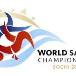 Mistrzostwa Świata w Sambo. Soczi, Rosja 11.2017