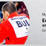 European Sambo Championships in Athens - Mistrzostwa Europy w Sambo Ateny 05.2018