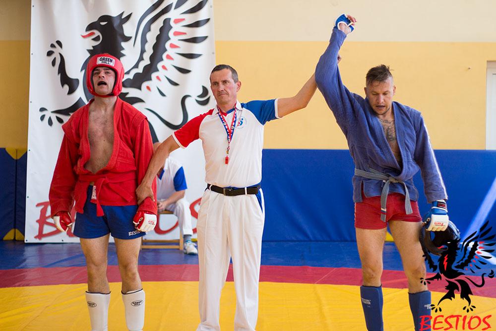 Mistrzostwa-Polski-w-Sambo-Bia%C5%82ystok-06-14.jpg