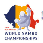 Mistrzostwa Świata w Sambo Rumunia 2018