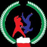 Odwołane Mistrzostwa Polski w Sambo